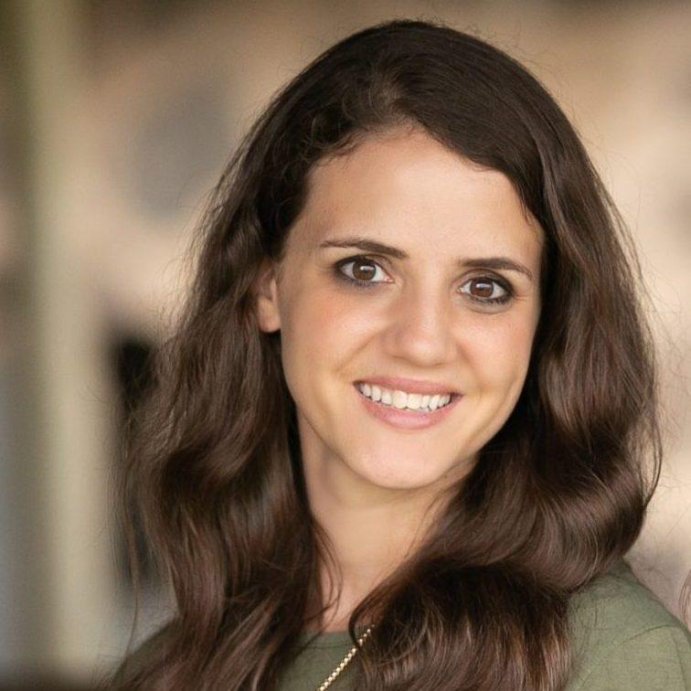 Rachel Wyatt